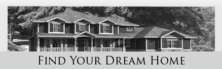 Find Your Dream Home, Naveen Vadlamudi REALTOR