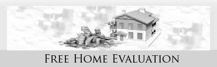 Free Home Evaluation, Naveen Vadlamudi REALTOR