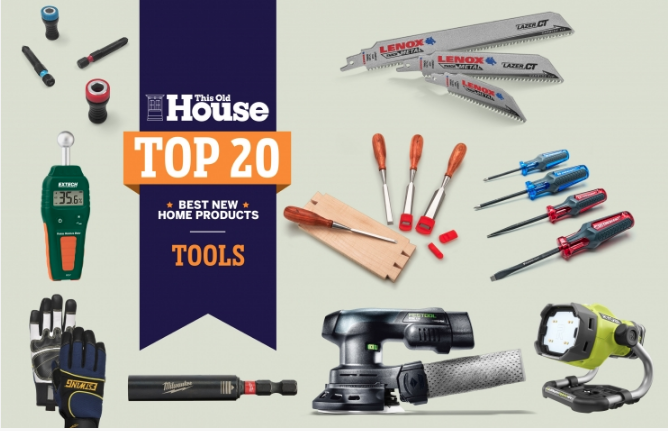 Top 20 Best New Home Products | Naveen Vadlamudi, ROYAL CANADIAN